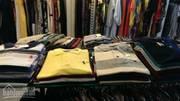 Sang shop thời trang 17B Hoàng Hoa Thám, Nha Trang