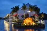 Cần bán nhà gấp chỉ cần trả trước 180 triệu nhận nhà trả góp trong vòng 15 tại Quảng Ngãi
