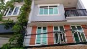 Cho Thuê Phòng Đầy Đủ Tiện Nghi Tại Trung Tâm Thành Phố Địa Chỉ 189BA6 CỐng Quỳnh F.Nguyễn Cư Trinh