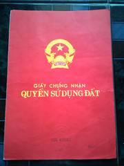 Bán đất mặt tiền đường QL 50 giáp ranh tp Mỹ Tho,tỉnh Tiền Giang