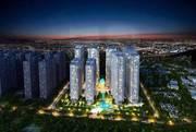 Sự lựa chọn mua căn hộ trong khu đô thị Times City Park Hill trở nên đa dạng hơn với Park2   Park5