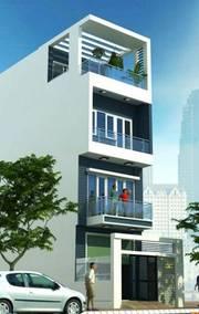 Tổng Hợp Nhà Vĩnh Điềm Trung Nha Trang Giá Rẻ 0905185021