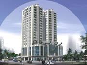 Cần Cho thuê gấp Căn Hộ Lữ Gia Plaza Quận 11, Dt : 80 m2 2PN, Giá 11.5 tr/th