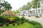 Cơ hội mua nhà trung tâm thành phố Quảng Ngãi được chiết khấu 15