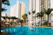 Chỉ từ 3,9 tỷ sở hữu căn hộ Sky Villa hoặc Penthouse Rừng Cọ Ecopark