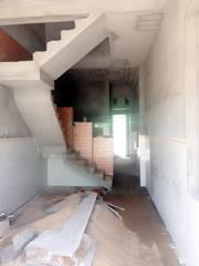 Bán nhà mới xây một mê nguyên 88/6 hoàng văn thụ