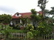 Mở bán Park Hill Lương Sơn 300m2 giá chỉ 1,1 tỷ