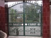 Bán nhà và đất tại thôn Cát Động thị trấn Kim Bài , Thanh Oai - Hà Nội