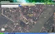 Bán nhà đang ở đẹp  Trung tâm văn hóa Tuyên Quang