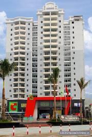 Cần cho thuê gấp căn hộ Phú Thạnh Q.Tân Phú, Dt : 82m2, 2PN, Giá 7.5 tr/th,