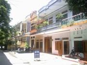 Bán nhà ở đẹp Tổ 15 Phường Minh Xuân Hướng đông nam