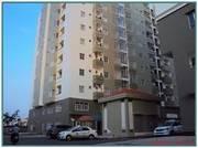 Cần bán gấp căn hộ Him Lam Nam Khánh Quận 8