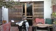 Bán nhà riêng tại Xã Hòa Mạc, Duy Tiên, Hà Nam diện tích 64m2 giá 1.2 Tỷ
