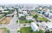 576 triệu/nền,Đất nội đô Đà Nẵng gần Biển,Sân bay và trường Đại Học