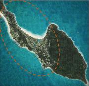 Biệt thự biển phú quốc - đẳng cấp 5 . PREMIER VILLAGE PHÚ QUÔC