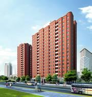 Chung Cư Nghĩa Đô đối diện KĐT Tây Hồ Tây mở bán đợt cuối 1,3 tỷ/căn