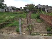 Bán đất sổ đỏ chính chủ tại Quốc lộ 3 Đông Xuân Sóc Sơn Hà Nội