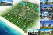 Biệt thự Biển Phú Quốc - CEO Group , GIS hỗ trợ trả chậm , cho vay lên đến 75 .