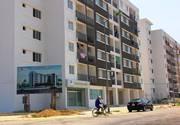 Cần bán căn hộ Vicoland Dãy A tầng 1