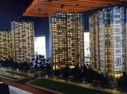 Ecopark mở bán chung cư  West bay Sky Residenses