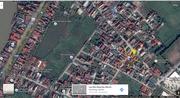 Bán lô đất thổ cư gần bệnh viện nhi đường lãm khê trường chinh kiến an