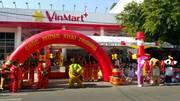 VinMart Cần Thuê Nhà Làm Siêu Thị Mini Và Cửa Hàng Tiện Lợi Ở Tp.HCM