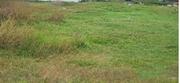 Đất măt tiền quôc lộ 1A , 33x70m huyên xuân lộc tỉnh đồng nai