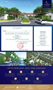 14/05 SỰ KIỆN mở bán hai dự án  BDS VEN SÔNG HÀN tại  KS NOVOTEL Đà Nẵng