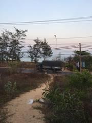 Cần sang nhượng lô đất vị thế đẹp tại Tiến Thành Phan Thiết