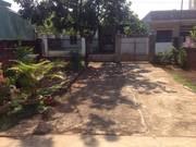 Bán đất nhà ở Trần Kiên - Gia Lai