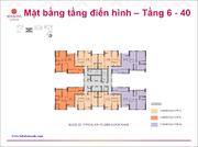 CẬP NHẬT  Tiến độ thi công mới nhất dự án Eco Green City Nguyễn Xiển
