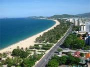 Bán đất xây khách sạn khu 387 Đà Nẵng. Đường 15m thông thoáng
