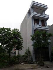 Bán Liền kề Lô 9/5 KĐT Trần Hưng Đạo, TP.Thái Bình  gần nhà trẻ Hồng Nhung