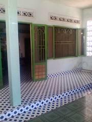 Cần bán gấp nhà cấp 4 mặt tiền đường Đặng văn Lãnh  Phú Tài- tp Phan Thiết - Bình Thuận