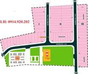 Đất nền dự án bộ văn hóa - Khang Điền, Phước Long B, Quận 9 - lô đất vị trí đẹp