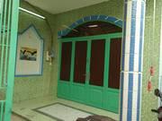 Cho thuê nhà nguyên căn trong hẻm xe hơi đường Lê Thị Hà,  ấp Đình Tân Xuân, Hóc Môn, TP.Hồ Chí Minh