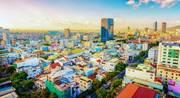 Cần bán đất đường 2/9 quận Hải Châu  trung tâm tp Đà Nẵng