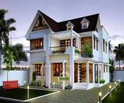 Mua đất Vĩnh Yên -Có sổ đỏ - Xây nhà ngay tại KĐT Nam Vĩnh Yên, 725 triệu/nền nộp 30 đợt 1