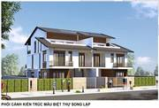 Mua đất cất nhà ngay tại Nam Vĩnh Yên Vùng đất đem lại cuộc sống thịnh vượng