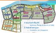 Cơ hội đầu tư và tận hưởng cuộc sống hoàn hảo tại khu đô thị FPT City Đà Nẵng.