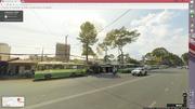 Bán khu đất 3 mặt tiền 152 Trần Phú, phường 4, Quận 5. DT 30.972 m2. Giá 3.800 tỷ