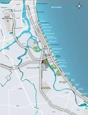 FPT City Đà Nẵng chiết khấu đến 8 Chỉ Trong Tháng 10