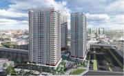 Bán suất ngoại giao giá rẻ dự án Imperial Plaza 360 Giải Phóng chỉ 24 tr/m2