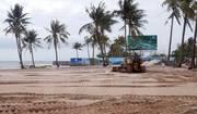 Cần bán đất KDL cáp treo Phú Quốc