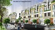 Bán Đất nền dự án Trương Đình Hội 3, đại lộ Võ Văn Kiệt  giá rẻ nhất khu vực