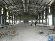 Cho thuê xưởng mới 1100 m2 tại Kiến An, Hải Phòng