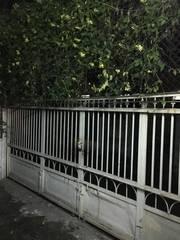 Bán nhà riêng tại trung tâm thành phố Yên Bái