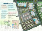Gelexia Riverside 885 Tam Trinh: giá từ 1,3 tỷ căn 70m2, vay vốn lãi xuất 0 đến khi nhận nhà