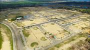 Đất gần khu resort nghỉ dưỡng Sheraton, cách COCOBay 500m