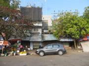 Cần bán nhà mặt phố/cửa hàng kinh doanh - Tọa lạc đài phun nước, trung tâm tâm thương mại Tp HD.